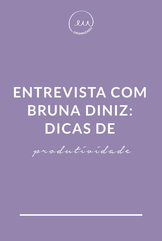 entrevista_bruna_pin.png