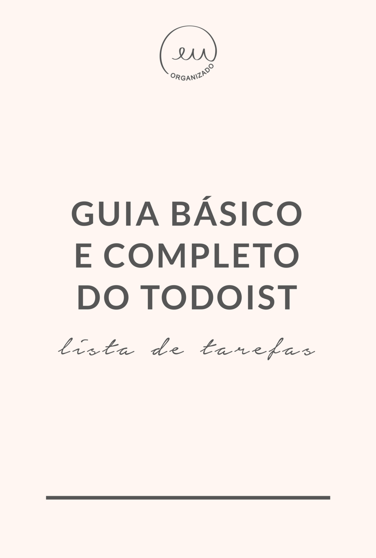 guia_todoist_pin.png