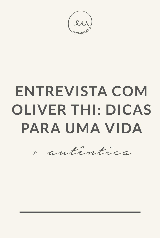 oliver_thi.png