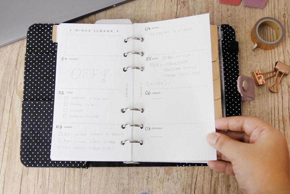 planejar-mes-annima-6.jpg