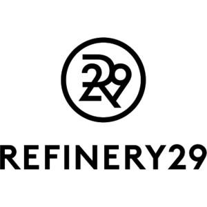 r29 logo.jpeg
