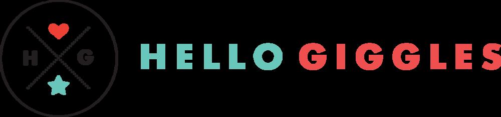 HG_logo_horizontal.png
