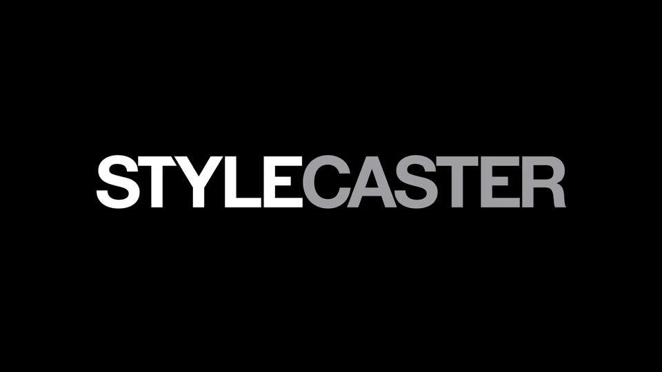 stylecaster-relaunch.jpg