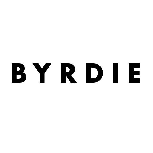 byrdie-logo.jpg