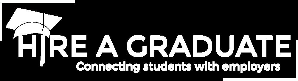hire-a-graduate.png