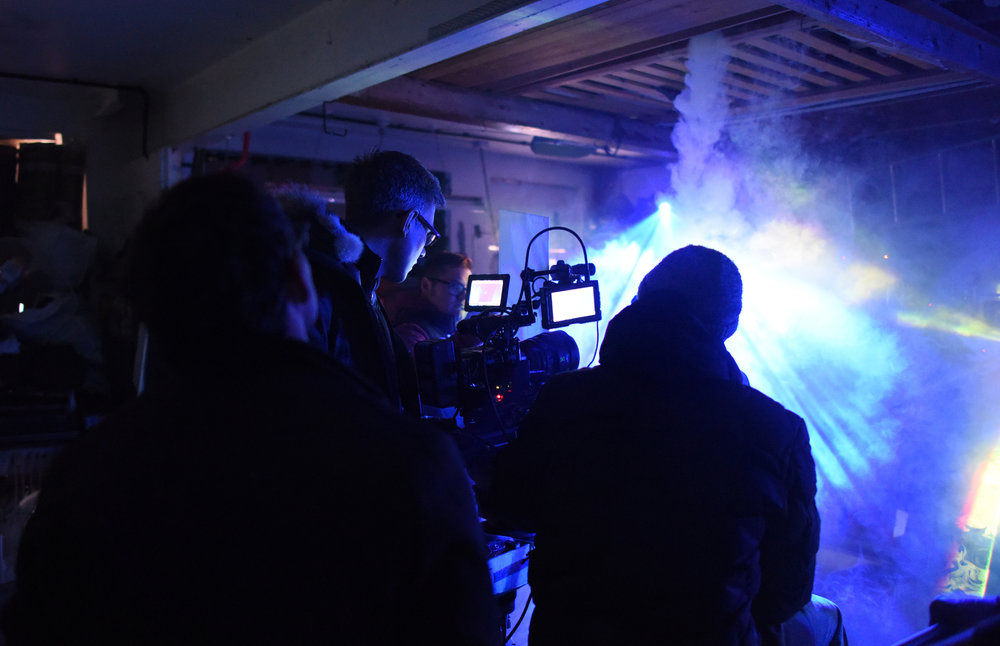 dance_production_still_27.jpg