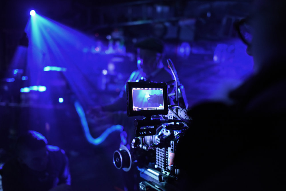 dance_production_still_28.jpg