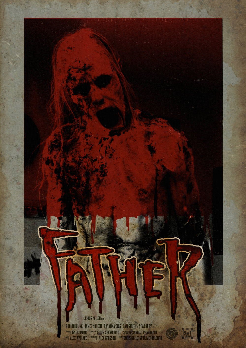 father_poster_03.jpg
