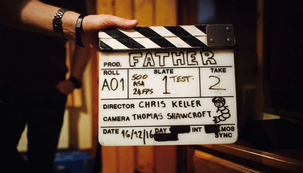 father_production_still_17.jpg
