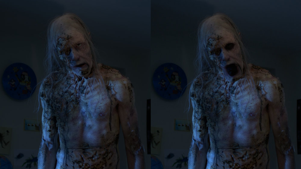 father_before_after_VFX_02.jpg
