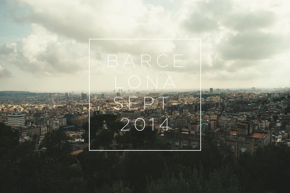 Barcelona 01.JPG