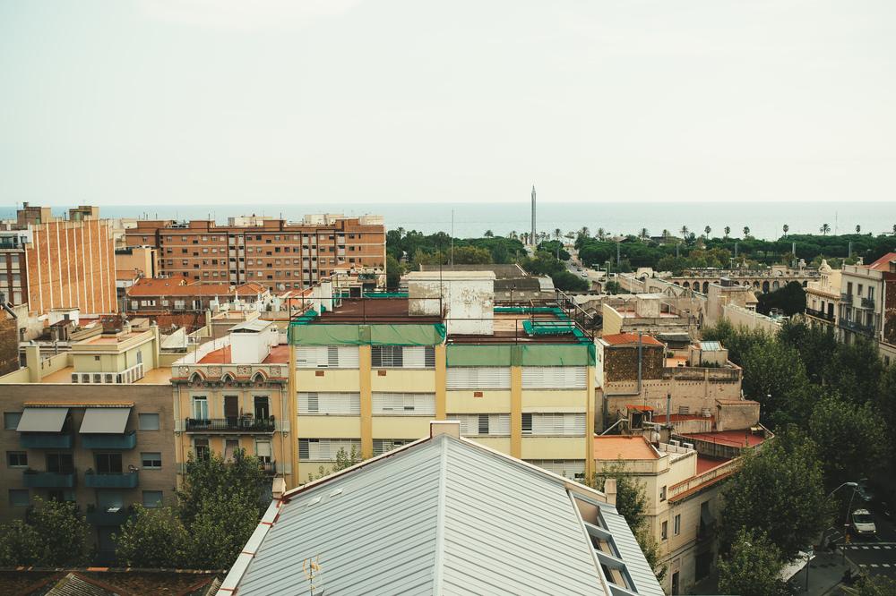 Barcelona 04.JPG