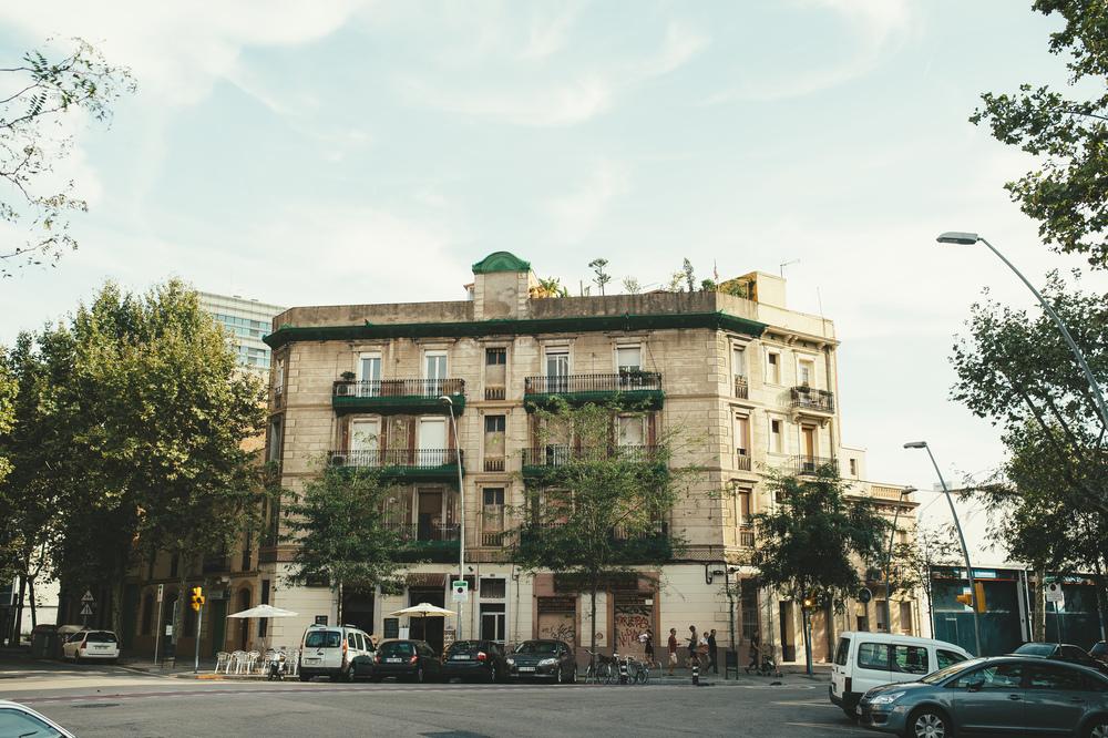 Barcelona 44.JPG