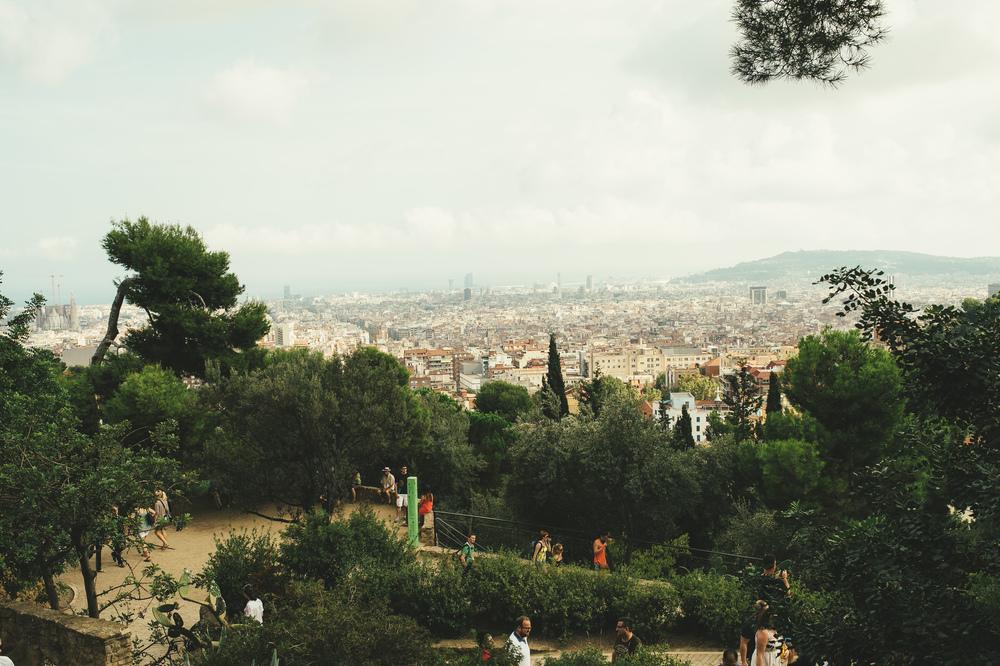 Barcelona 46.JPG