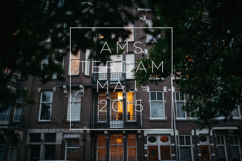 Amsterdam-sept-2015.jpg