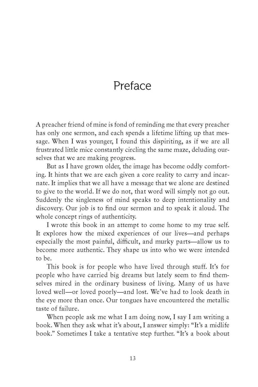 SMR_Preface_Page_1.jpg