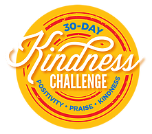 Join the challenge with a start date of April 23!