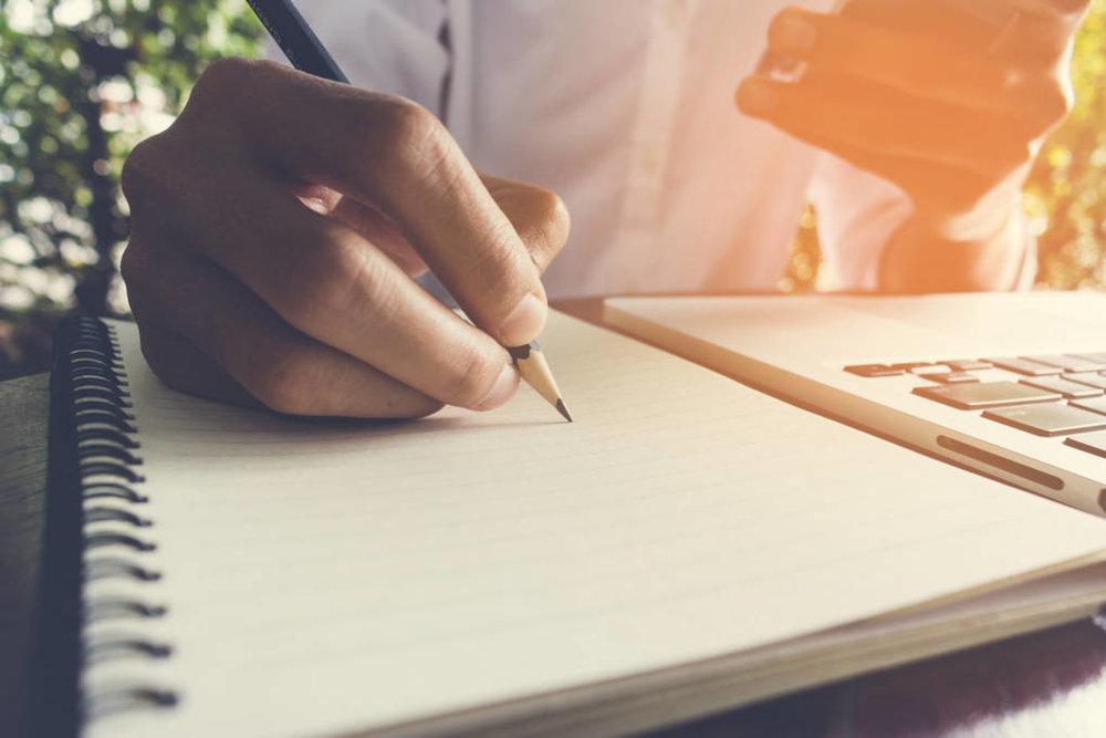Student-Writing-Image-1.jpg