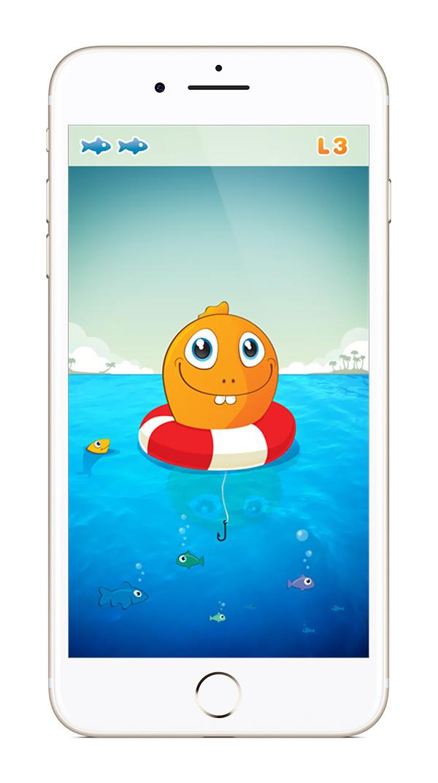 apple-iphone-7plus-gold-1-3x.jpg