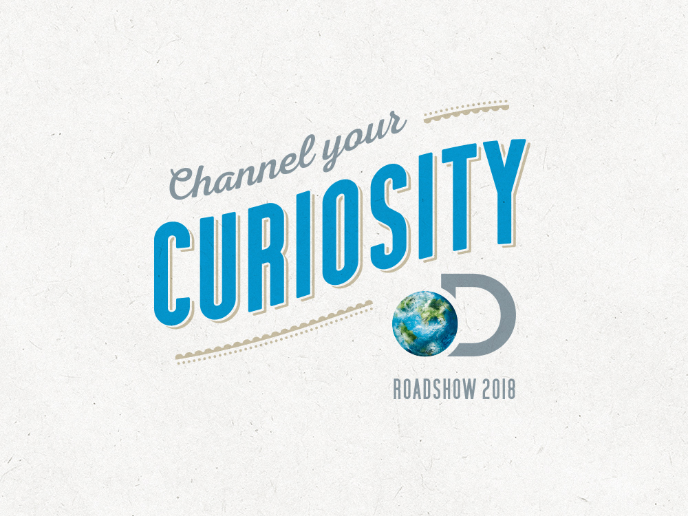 ChannelYour_logo.jpg