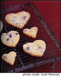 holiday-hearts-recipe.jpg