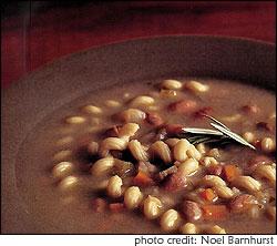 italian-recipe.jpg