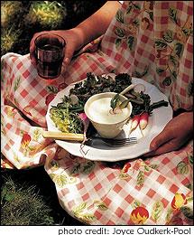 picnics-recipe.jpg