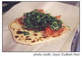 prosciutto-recipe.jpg