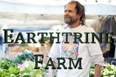 Earthtrine Farm