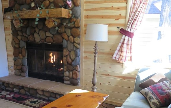 Big Bear Couch.jpg