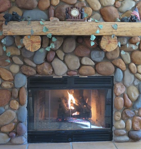 Big Bear Fireplace.jpg