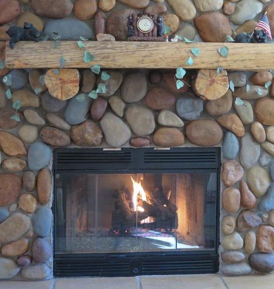 Big Bear Fireplace.jpg