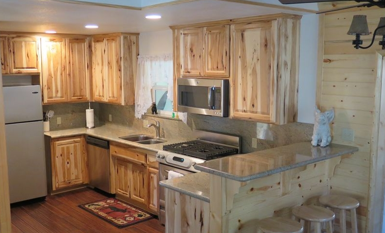 Big Bear Kelsch Kitchen.jpg