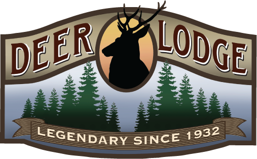 Deer Lodge.png