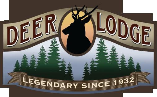 Deer Lodge.png