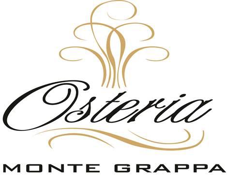 Osteria Monte Grappa.jpg