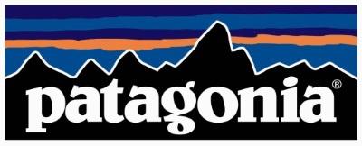 Patagonia 3.jpg