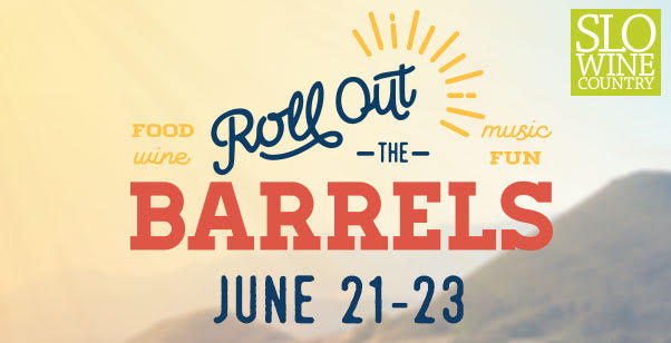 "2 tickets to Barrels in the Plaza - Thursday, June 21 4:30-7:30pm  - Includes commemorative wine glass, wine tasting, and food. The grand tasting takes place adjacent to the historic Mission de Tolosa in downtown San Luis Obispo where wines of Coastal San Luis Obispo Wine Country are served with artfully prepared treats presented by our county's finest chefs. With live local music, winemaker seminars and more, this event is the ultimate way to celebrate SLO's culinary experience right in the heart of San Luis Obispo.   2 tickets to Passport to SLO Wine Country - Friday, June 22nd & Saturday, June 23rd 11am-4pm -  2-day Passport, 4 tastings per day. Walk the vineyards, barrel sample the new vintage, and enjoy open houses, wine tastings, and festivities all day Friday & Saturday. Each winery will be presenting a barrel sample from the 2017 Vintage, along with additional wines, activities and educational tastings throughout the weekend.   Two night stay for 2 in downtown San Luis Obispo at B&B Petit Soleil, small European style B&B. -  Step inside the cobblestone courtyard and find yourself transported to the rustic charm and colors of Provence. Freshly brewed coffee and a full gastronome breakfast will be served to you each morning in our inviting dining room, or in the sun filled back patio. Every evening you can relax and enjoy a tasting of Local and French wines paired with delectable appetizers.   One year membership in Saucelito Canyon Vineyard Wine Club  - With first wine club shipment available to take home.  Saucelito Canyon merges new methods in sustainable winegrowing with their own family traditions and winemaking style, which they collectively call the ""Saucelito Way."" Spring 2018-Winter 2019, includes 4 quarterly four bottle shipments plus full club benefits for 1 year.    Check in at Petit Soliel is Thursday, June 21 and check out is Saturday, June 23, 2018"