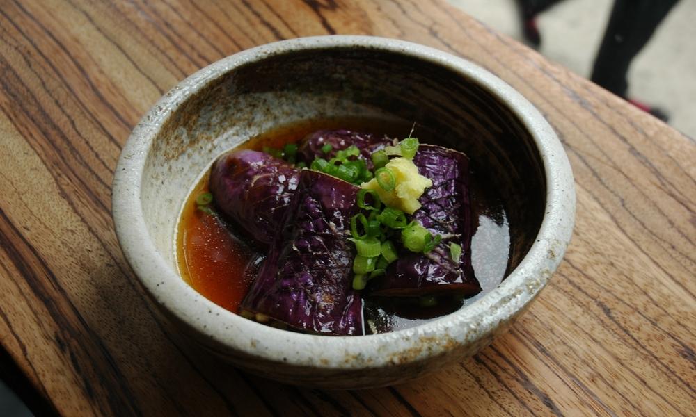 eggplant (4).JPG