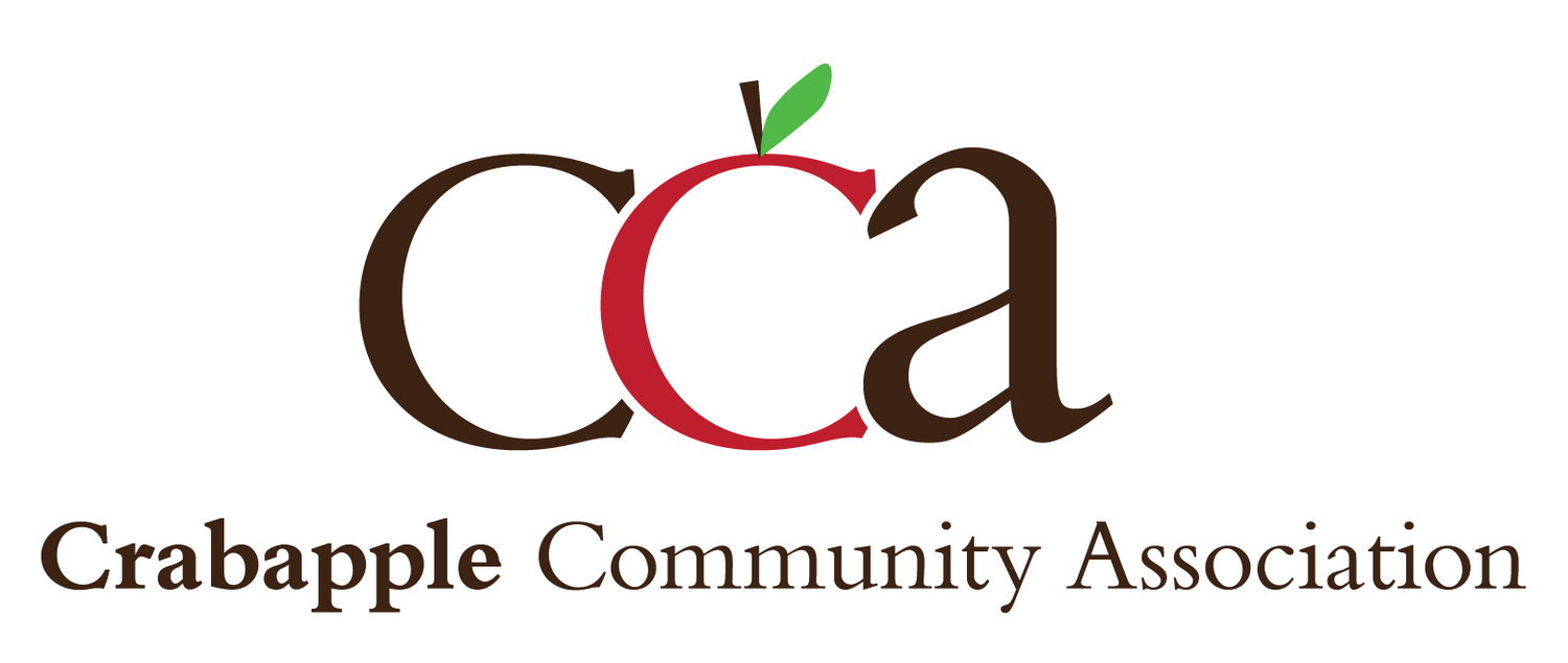 Crabapple Community Association