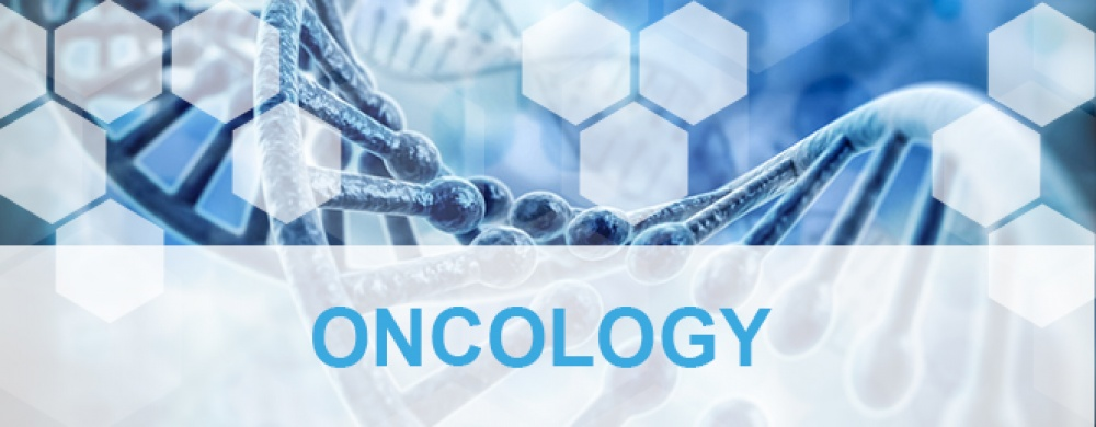 wcct-website-oncology-banner-1000x_.jpg