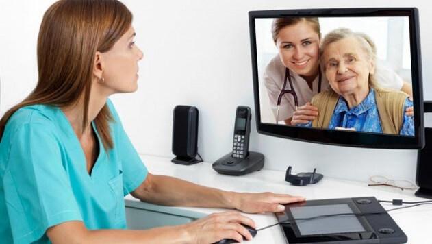 what-is-telemedicine.jpg