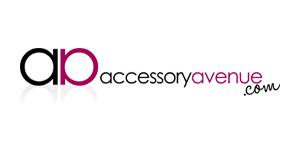 Accessory Avenue