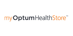My Optum Health Store