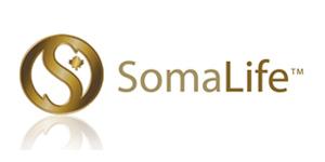 somalife.jpg