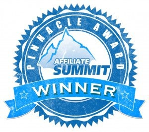 2017-affiliate-summit-pinnacle-award