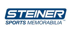 steiner_sports_memorabilia.jpg