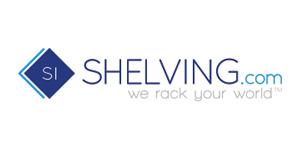 shelving.jpg