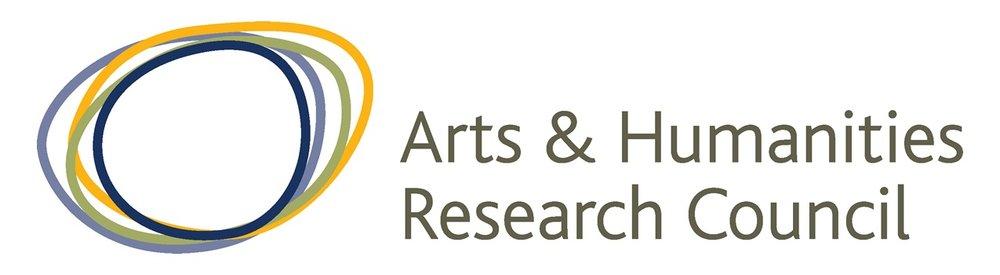 ahrc-2018-landscape-logo-1200px.jpg