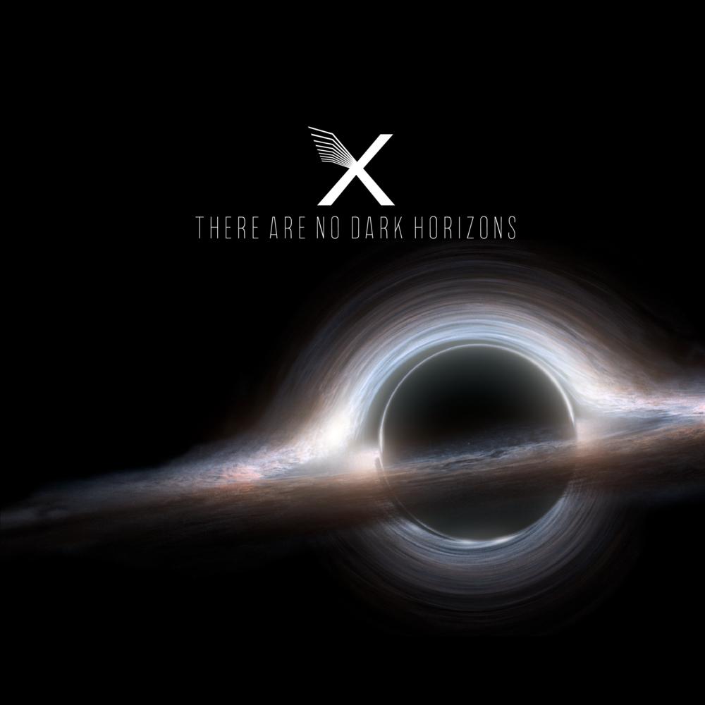 blackhole-01-01.png